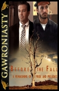 Before the Fall *2016* [480p.WEB-DL.XviD-AX2] [Napisy PL]