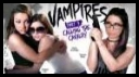 GirlsWay - Vampires Part 3 - Calling The Cavalry [.mp4]