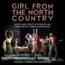 VA - Girl from the North Country (Original London Cast Recording) 2017 [mp3320kbps]