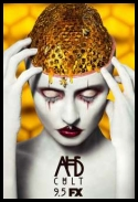 American Horror Story: Kult - Cult [S07E06] [UNCENSORED] [1080p] [WEB] [H264-STRiFE] [ENG]