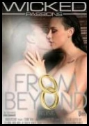 From Beyond [WEB-DL x264-TRB] [.mp4]