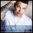 Kane Brown - Kane Brown (Deluxe Edition) 2017 [mp3320kbps]