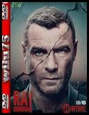Ray Donovan [S05E09] [480p] [AMZN] [WEB-DL] [AC3] [XviD-Ralf] [Lektor PL] torrent