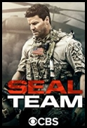 Seal Team [S01E03] [HDTV] [x264-LOL] [ENG]