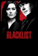 Czarna lista - The Blacklist [S05E03] [REPACK] [720p] [HDTV] [x264-AVS] [ENG] torrent