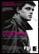 Control.2007.LiMiTED.720p.BluRay.x264.Eng