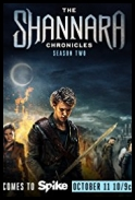 Kroniki Shannary - The Shannara Chronicles [S02E01] [1080p] [WEB] [x264-TBS] [ENG] torrent