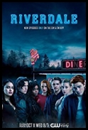 Riverdale [S02E01] [1080p] [WEB] [x264-CONVOY] [ENG] torrent