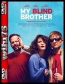 Mój niewidomy brat - My Blind Brother *2016* [BDRip] [XviD-KiT] [Lektor PL] torrent