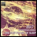 VA - The Fast Phase Of Sleep 2017 [mp3320kbps] torrent