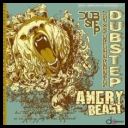 VA - Dubstep Angry Beast 2017 [mp3320kbps] torrent