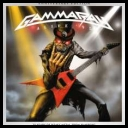 Gamma Ray - Alive 95 (Anniversary Edition) 2017 [mp3320kbps]