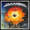 Gamma Ray - Land of the Free (Anniversary Edition Remastered) 2017 [mp3320kbps]