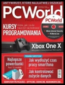 PC World PL 07/2017 [PL] [PDF] torrent