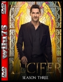 Lucyfer - Lucifer [S03E01] [480p] [WEB-DL] [DD5.1] [XviD-Ralf] [Lektor PL] torrent