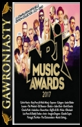 VA - NRJ Music Awards 2017 *2017* [mp3@320]