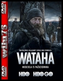 Wataha [S02E01] [WEBRip] [XviD-KiT] [PL]