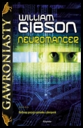 William Gibson - Neuromancer [Audiobook PL]