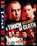 Detektyw Cloth 3 - A Touch Of Cloth 3 (2014) [HDTV] [480p] [XviD] [AC-3] [Lektor PL] [H1]