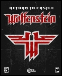 Return to Castle Wolfenstein ENG ISO