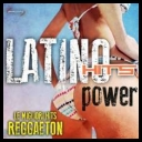 VA - Latino Hits Power 2017 [mp3320kbps]