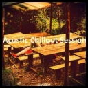 VA - Acoustic Chillout Session 2017 [mp3320kbps]