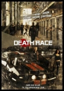 Death.Race.2008.UNRATED.720p.BluRay.x264.Eng