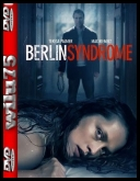 Berlin Syndrome *2017* [WEB-DL] [XViD-MORS] [Napisy PL]