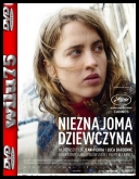 Nieznajoma dziewczyna - The Unknown Girl - La fille inconnue *2016* [BDRip] [XviD-KiT] [Lektor PL]