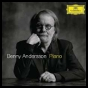 Benny Andersson - Piano 2017 [mp3320kbps]