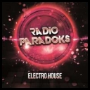 VA - Radio ParadokS - Electro House 2017 [mp3320kbps]
