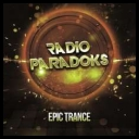 VA - Radio ParadokS - Epic Trance 2017 [mp3320kbps]