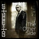 Gothminister - The Other Side (2017) [FLAC]