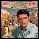 Elvis Presley - Roustabout (Deluxe Special Edition) 2017 [mp3320kbps]