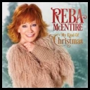 Reba McEntire - My Kind of Christmas 2017 [mp3320kbps]