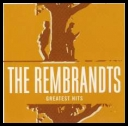The Rembrandts - Greatest Hits 2006 [mp3320kbps]