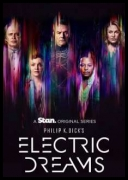 Philip K. Dicks Electric Dreams [S01E02] [HDTV] [x264-MTB] [ENG]