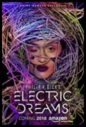 Philip K. Dicks Electric Dreams [S01E03] [REPACK] [720p] [HDTV] [x264-MTB] [ENG]
