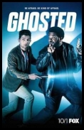 Ghosted [S01E03] [WEB] [x264-TBS] [ENG] torrent