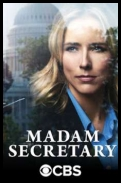 Madam Secretary [S04E02] [720p] [HDTV] [x264-DIMENSION] [ENG]