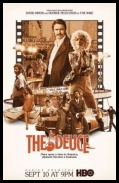 Kroniki Times Square - The Deuce [S01E06] [WEBRip] [x264-RARBG] [ENG] torrent