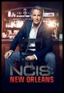 NCIS: Nowy Orlean - NCIS: New Orleans [S04E04] [HDTV] [X264-KILLERS] [ENG]