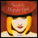 Cyndi Lauper - Twelve Deadly Cyns And Then Some 1994 [mp3320kbps]