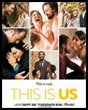 Tacy jesteśmy - This Is Us [S02E04] [1080p] [WEBRip] [DDP5.1] [x264-NTb] [ENG]