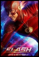 The Flash [S04E02] [720p] [HDTV] [X264-DIMENSION] [ENG]
