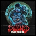 Exhumed (USA) - Death Revenge (2017) [mp3320]