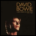 David Bowie - A New Career In A New Town (1977-1982) (2017) [FLAC]