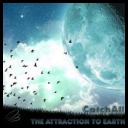 CatchAll - The Attraction To Earth 2015 [mp3320kbps]