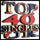 VA - 	The Official UK Top 40 Singles Chart (13.10.2017) 2017 [mp3320kbps]
