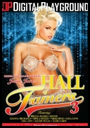 Hall Of Famers 3 (2016)[DVDRIP][.MP4]